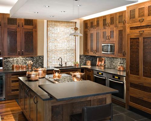 Kitchen Renovation Gone Wrong
