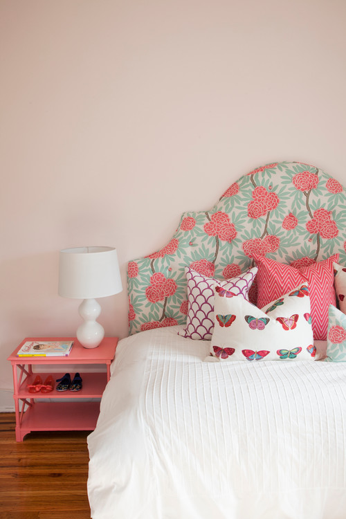 combinar-colores-verde-menta-rosa