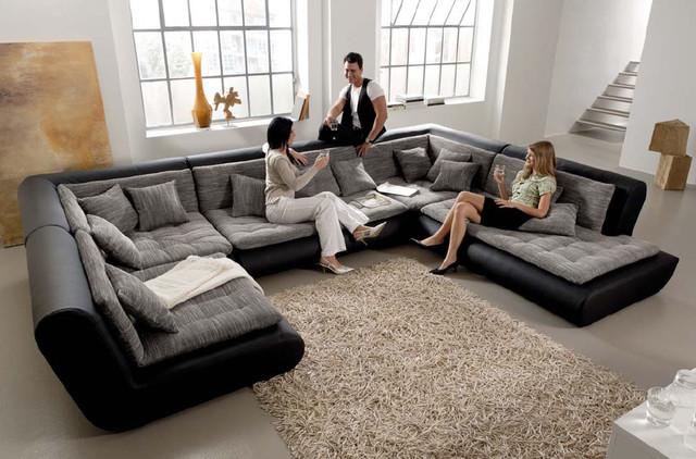 Cheap Sofas Near Me
