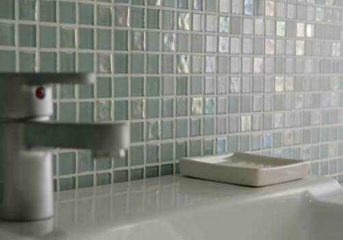 Mosaic kitchen wall tiles ideas. brick tile flooring for your home ...
