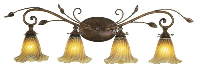 Progress Lighting Eden Pendant All Products Lighting Wall