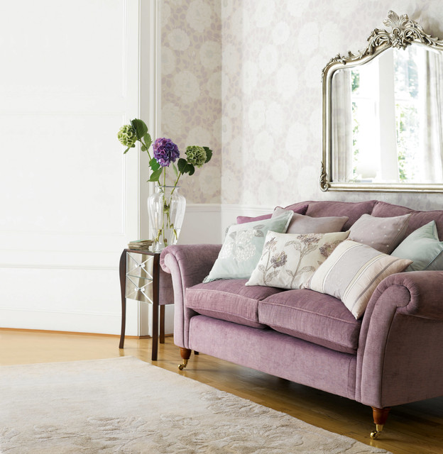 Rooms Living Photos Room Laura Ashley Color Schemes