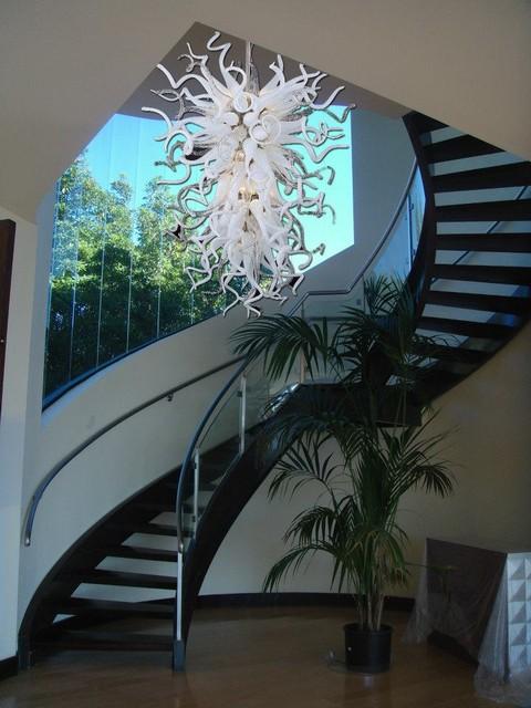 Modern Pendant Lights Adelaide