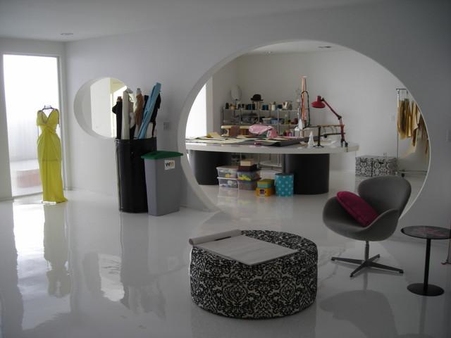 Home Decorators Com Rugs