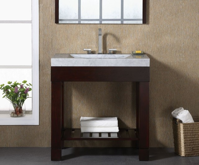 luxury bathroom vanities contemporary bathroom vanity units sink: bathroom vanity unit units sink cabinets