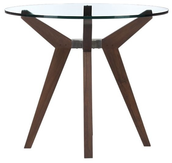 Image Result For Inch Round Gldining Room Tables