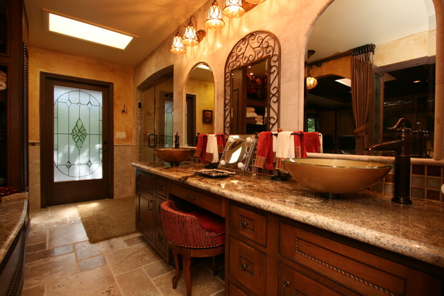 Kitchen And Bath Expressions
