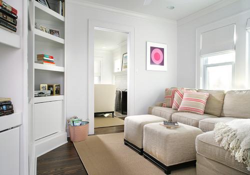 armários planejados espaços pequenos 1