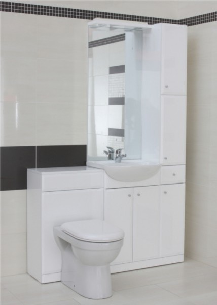 and tall boy contemporary contemporary bathroom vanity units and sink cabinets: bathroom vanity unit units sink cabinets