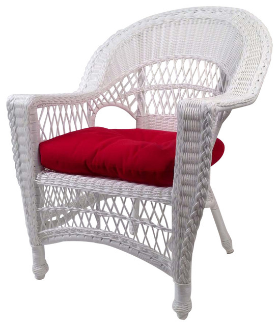 outdoor outdoor furniture outdoor chairs outdoor lounge chairs chatwin lounge chair lounge