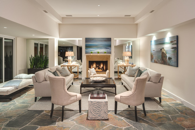 Small Living Room Decorating Ideas Houzz