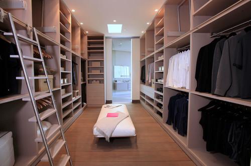 modern luxury master closet. Modern Luxury Master Closet. Luxury Closet Design Ideas 123 Remodeling Master  Closets Add A Ladder Closet X