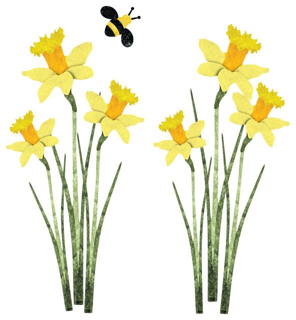 Bee Outdoor Decor