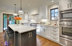 Trendy Sac Kitchen That Will Motivate You To Do More