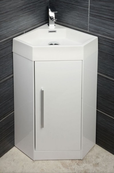 bathroom vanity unit sink and toilet contemporary and cabinets: bathroom vanity unit units sink cabinets