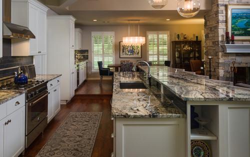 Azurite Granite Granite Countertops Granite Slabs