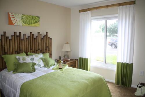 decoracion-ecologica-con-bambu-cabezal-bambu