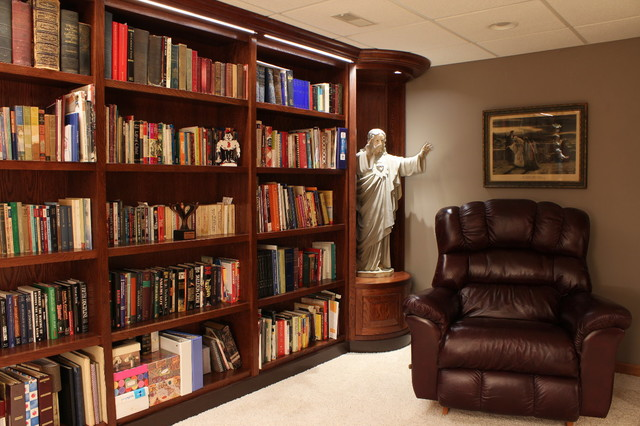 Image Result For Family Room Bookcase Ideas