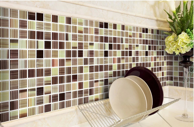 Kitchen wall tiles b q. diy and crafts ceramic wall tiles and tile ...