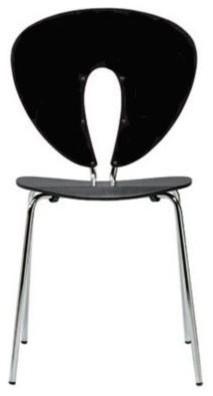 sillas-de-diseño-silla-globus