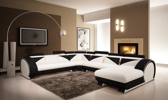 Modern Sofa Toronto. modern sectional sofas and corner ...