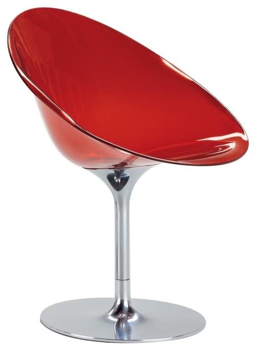 sillas-de-diseño-silla-eros