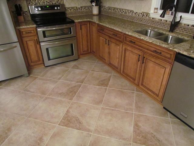 houzz kitchen glass tile backsplash elisehtyuirhji