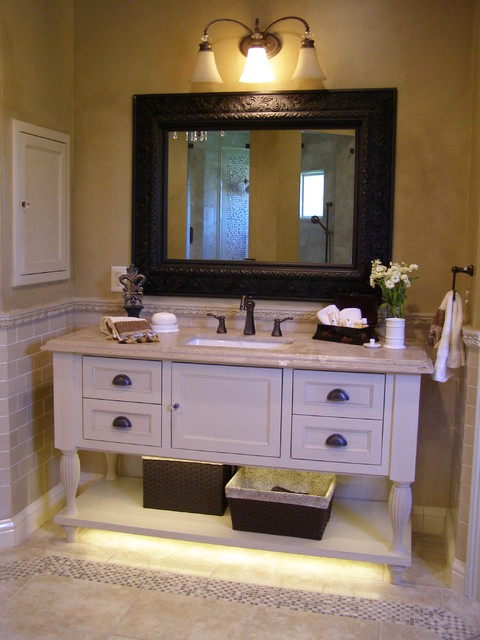 Kitchen And Bath Design Houston