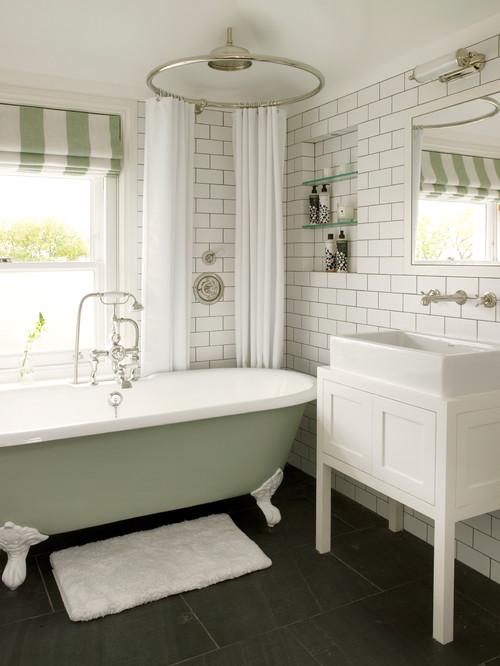 Bathroom Designs Dundee