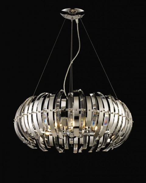 Large Contemporary Pendant Lighting