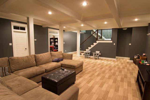 Furnishing Ideas Small Studio
