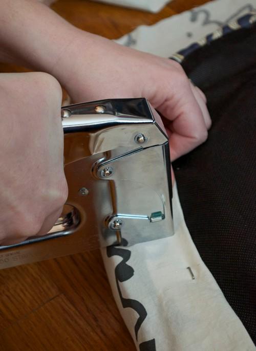 diy-tapizar-asiento-silla