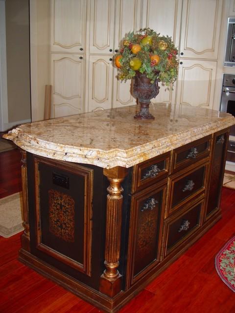 Naples Kitchen And Bath Design. custom kitchen cabinets naples fl ...