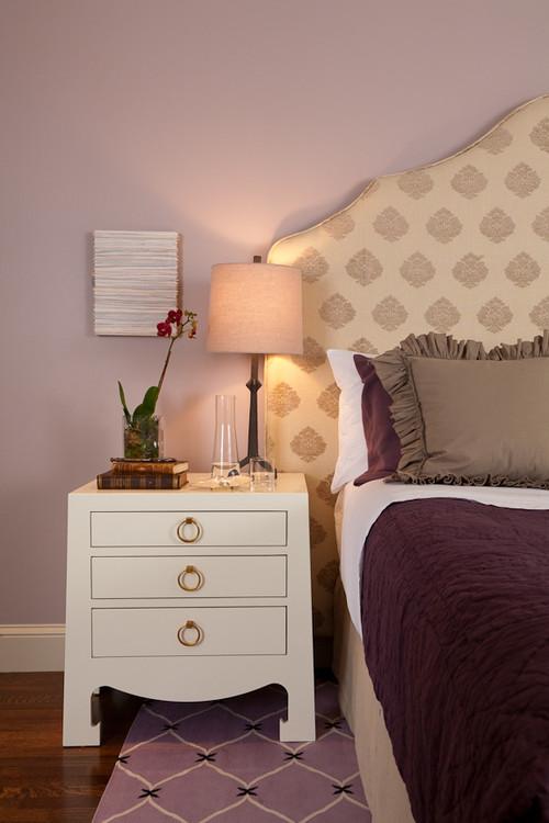 lavender-plum-linen