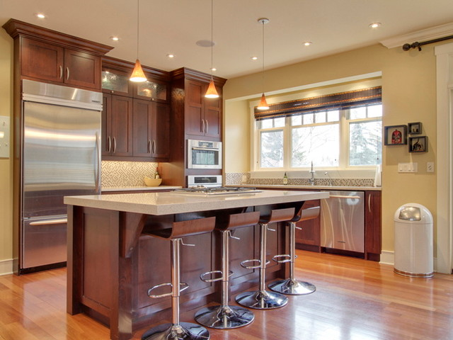 Image Result For Best Kitchen Accessories Calgary