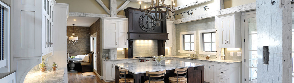 Clocks Wall Kitchen Whimsical