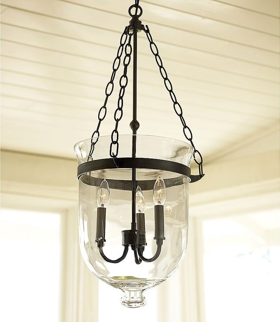 Mini Lantern Pendant Lights