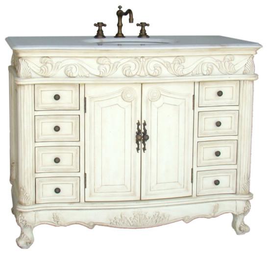 vanity white traditional bathroom vanity units sink cabinets: bathroom vanity unit units sink cabinets