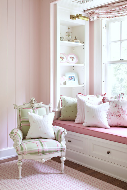 Remodelaholic Tips For Choosing Paint Colors For