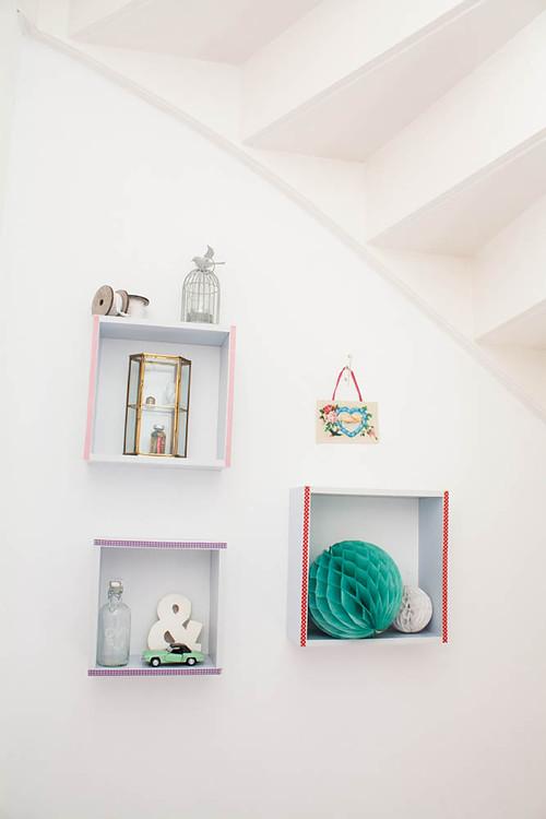 decorar-con-washi-tape