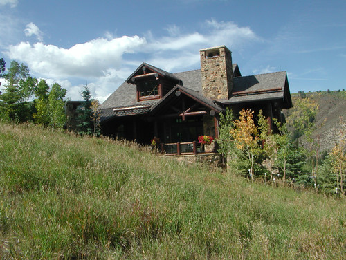 vail valley builders