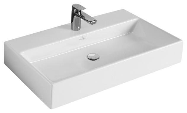 Bathroom Sinks Uk Only bathroom sinks uk only : perplexcitysentinel