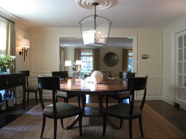 Image Result For Formal Dining Room Decor