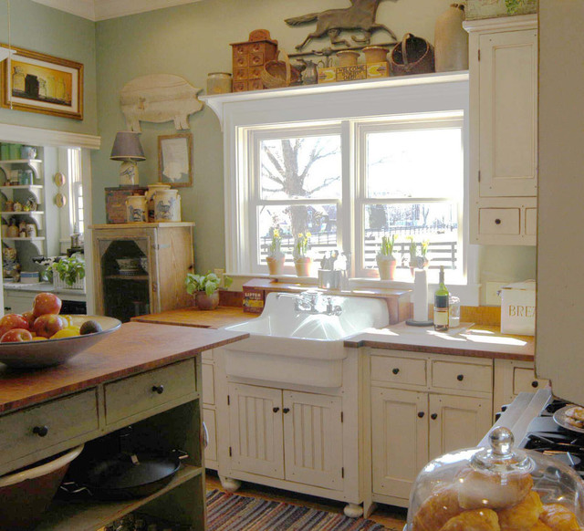 Better Homes Gardens Kitchen Bath Ideas Magazine
