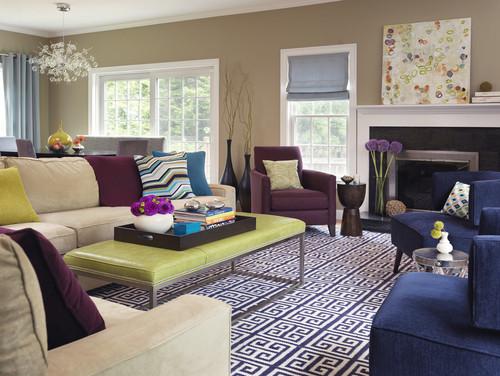 Lavender-Plum-Chartreuse-Turquoise-accents