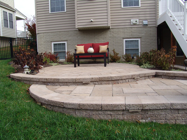 Image Result For Patio Enclosures Baltimore