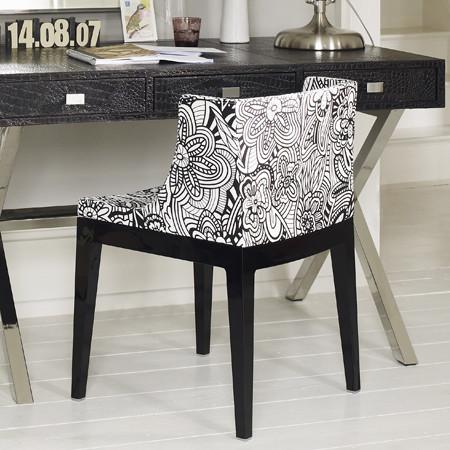 sillas-de-diseño-silla-madeimoselle