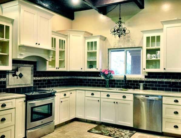 Houzz Kitchens Joy Studio Design Gallery Best Design