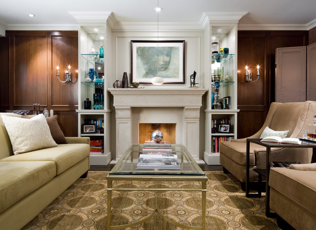 Candice Olson Divine Design Living Rooms Cool Divine Design Living Rooms