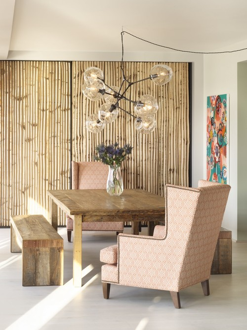 decoracion-ecologica-con-bambu-separador-ambientes